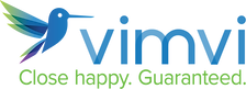 Vimvi Close Happy logo.png
