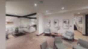 11_Moraga-Lane-Living-Room.jpg