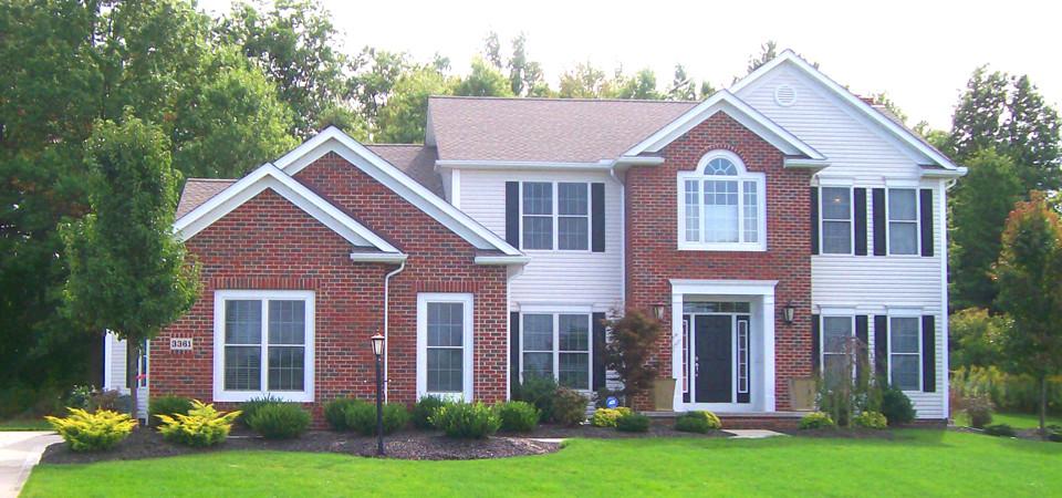 houses_slider_19.jpg