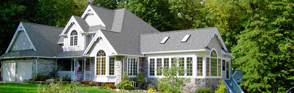 houses_slider_3.jpg