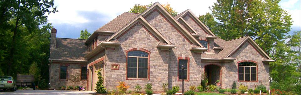 houses_slider_13.jpg