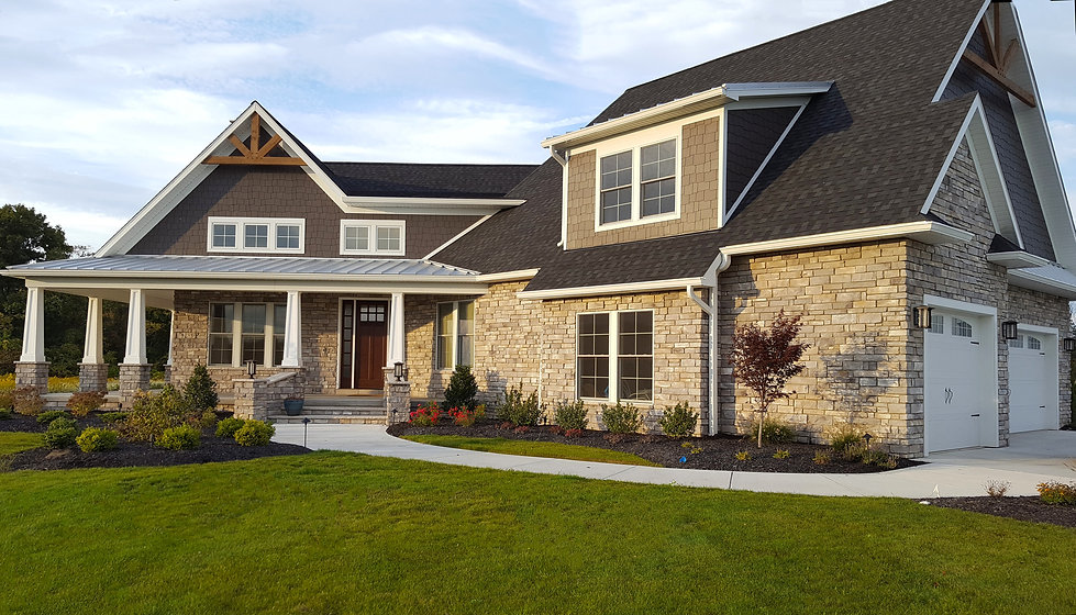A EXT Front Elevation w grass JYjr.jpg