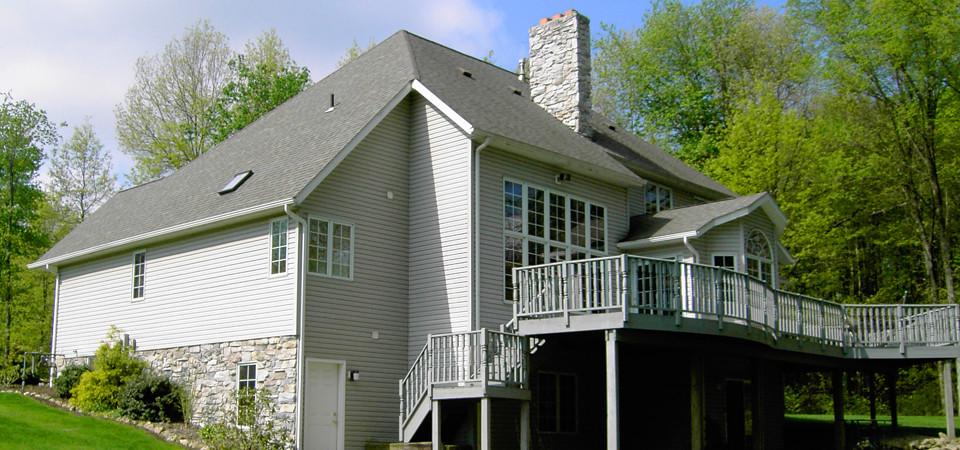 houses_slider_15.jpg