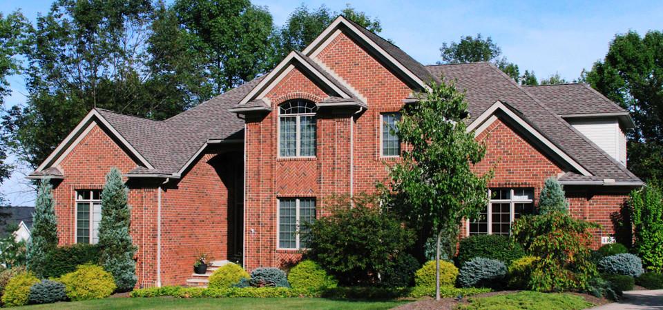houses_slider_18.jpg