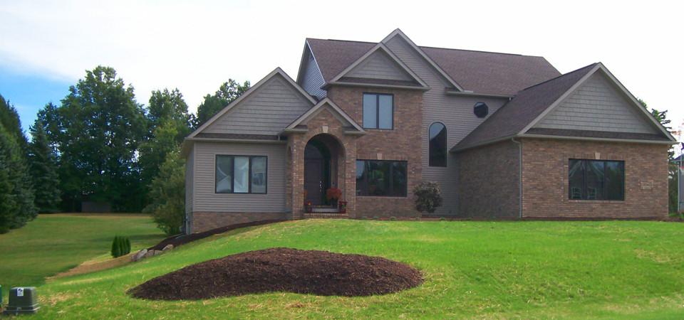 houses_slider_5.jpg
