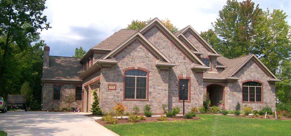 houses_slider_10.jpg