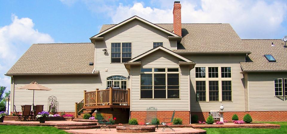 houses_slider_20.jpg
