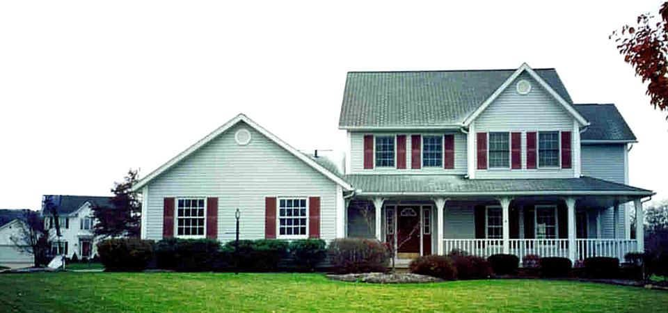 houses_slider_4.jpg