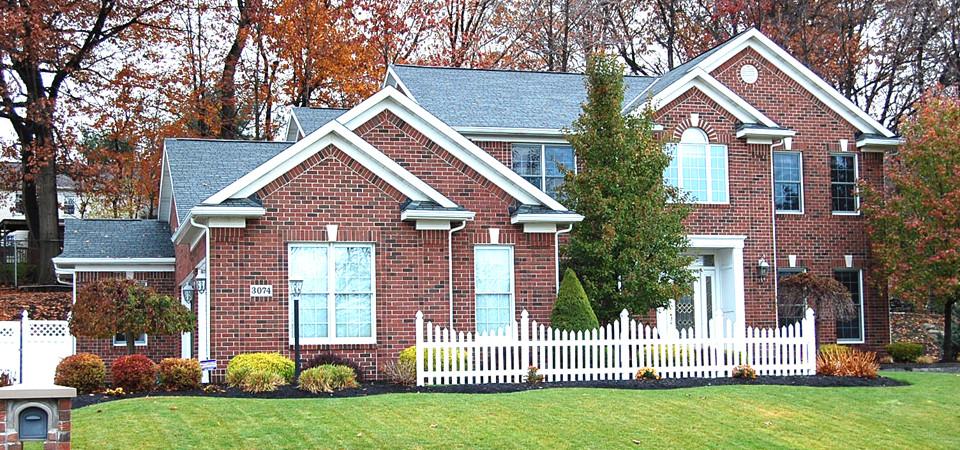 houses_slider_1.jpg