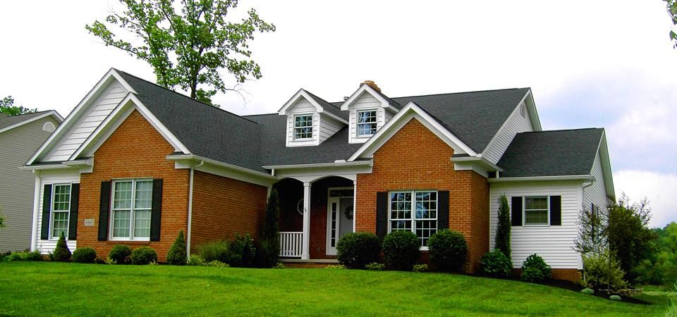 houses_slider_16.jpg