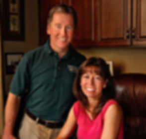 20090903-Yeager_Home_Builders-Jim-Julie_