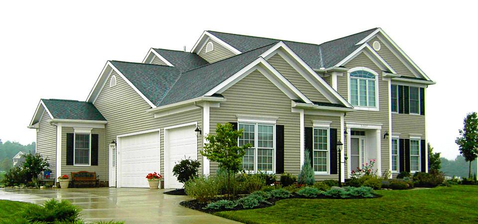 houses_slider_11.jpg