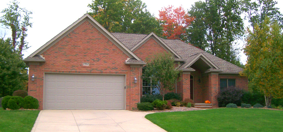 houses_slider_14.jpg
