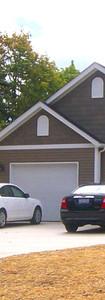 houses_slider_9.jpg