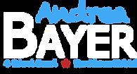 AB Logo_Website.png
