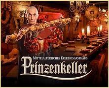 Prinzenkeller.png