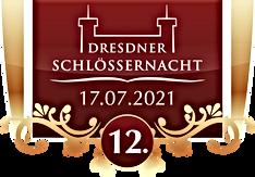 Logo DSN