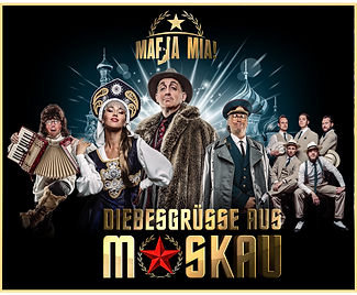 Mafia Moskau.png