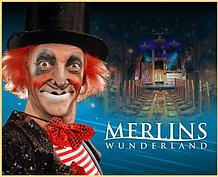 merlins.png