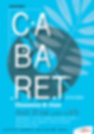 Cabaret 16 mai 2019.png