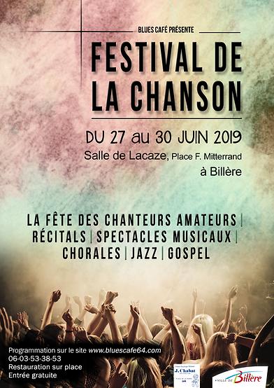Festival de la chanson 2019.png