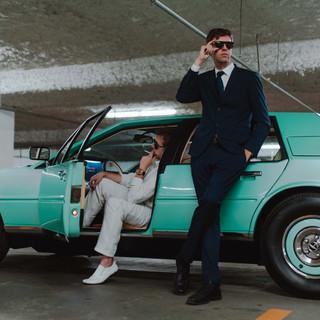 Rushden & Diamonds Hip Hop Duo 2021.jpg