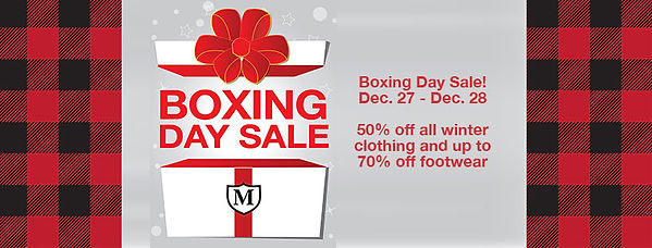 Facebook-cover-boxing-day.jpg