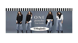 mugfords-one
