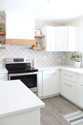3-harlow-thistle-kitchen-3.JPG