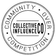 CollectiveInfluenceCo_Logo1.jpg
