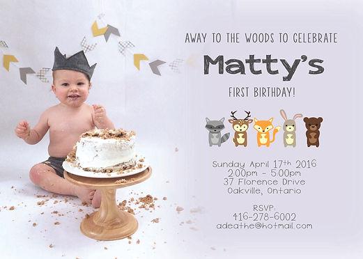 Mattys_Invite_Front.jpg