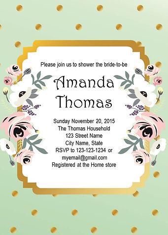 Invite_1.jpg