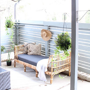 Boho-patio-ideas-article-3_edited.jpg
