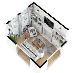kelly_familyroom_Design3.jpg