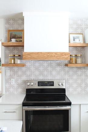 5-harlow-thistle-kitchen-5.JPG