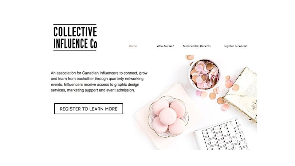collectiveinfluence