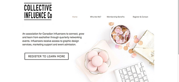 CollectiveInfluence_Homepage.png