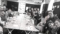 Workshop_pmux12.png