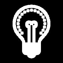 Idea_500px.png