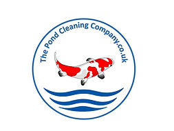 Pond cleaning East Sussex