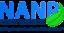 nanp_logo_large_tagline.png