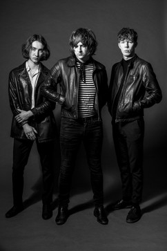 THE HOWLERS APRIL 19 MONO-12.jpg