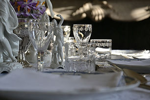 Foto - Huis Beaucarne - Arrangementen -