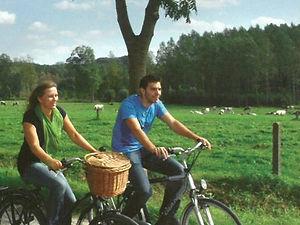 fietsnetwerkfoto.jpg