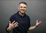 Gary-Vaynerchuk.png