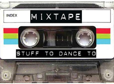 CT Mixtape | The Latest Updates