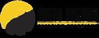 logo benaero VF-01.png