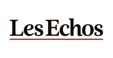 Loansquare est dans Les Echos