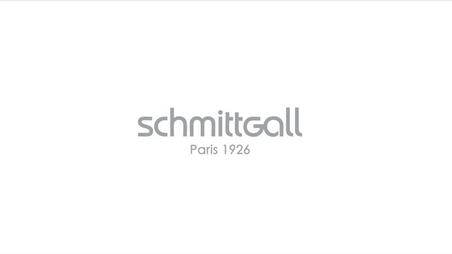 Le Groupe Schmittgall se finance via Loansquare