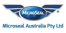 MicroSeal_CompanyLogo_Vertical.jpg